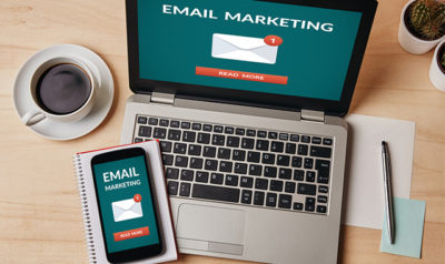Email marketing: cos'è e come funziona
