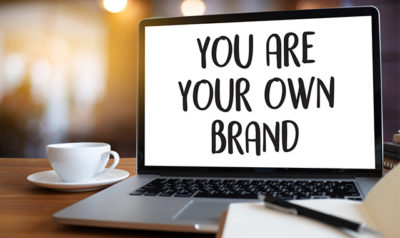 Personal branding: cos'è, come fare e perché è importante per il business