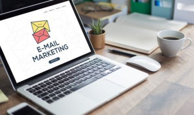 Email marketing software 10 migliori tool