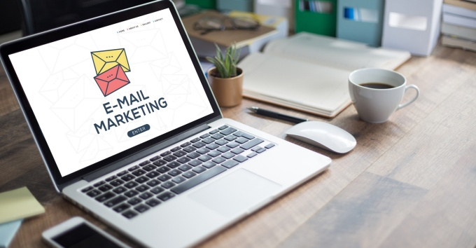 Email marketing software: i 10 tool consigliati