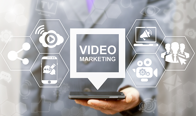 Video marketing: come utilizzare contenuti video online per il tuo business